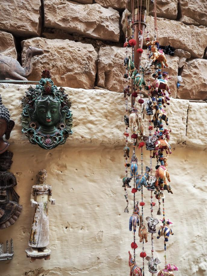 Fashion Me Now | Rajasthan Road Trip | Jaisalmer & the Desert_-47