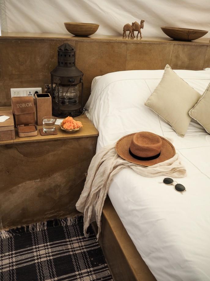 Fashion Me Now | Rajasthan Road Trip | Jaisalmer & the Desert_-5