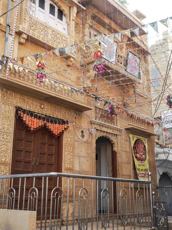 Fashion Me Now | Rajasthan Road Trip | Jaisalmer & the Desert_-52