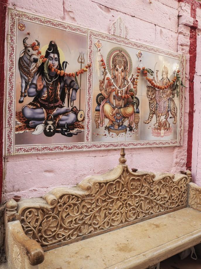 Fashion Me Now | Rajasthan Road Trip | Jaisalmer & the Desert_-57