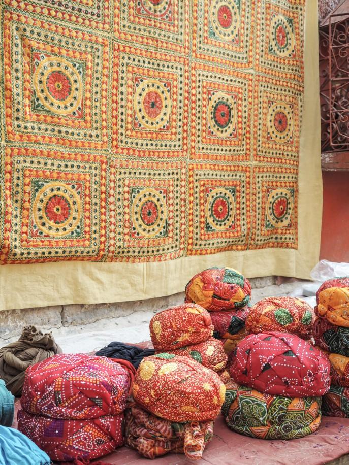 Fashion Me Now | Rajasthan Road Trip | Jaisalmer & the Desert_-58