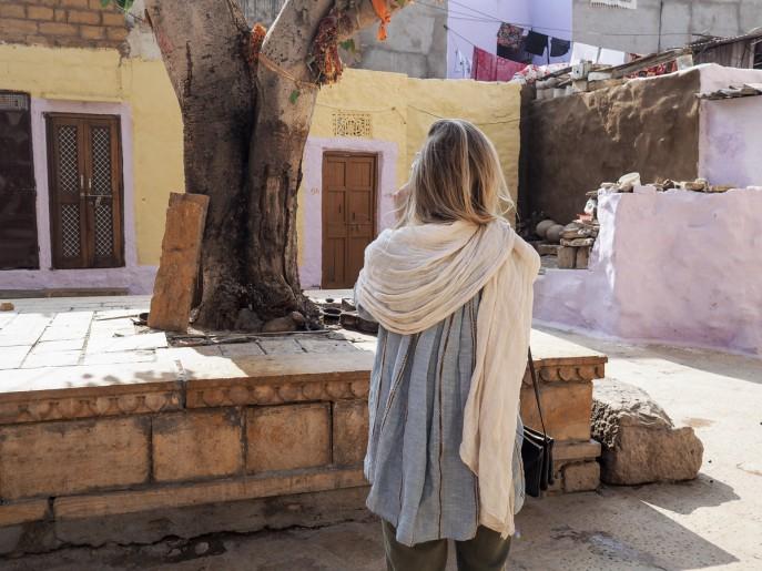 Fashion Me Now | Rajasthan Road Trip | Jaisalmer & the Desert_-63