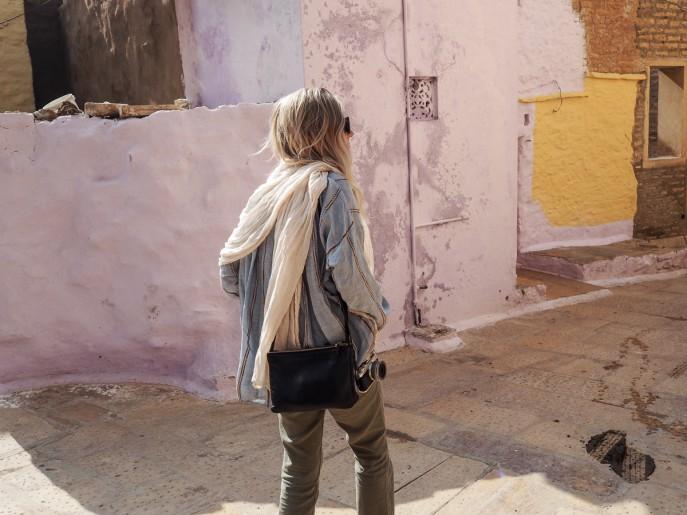 Fashion Me Now | Rajasthan Road Trip | Jaisalmer & the Desert_-64
