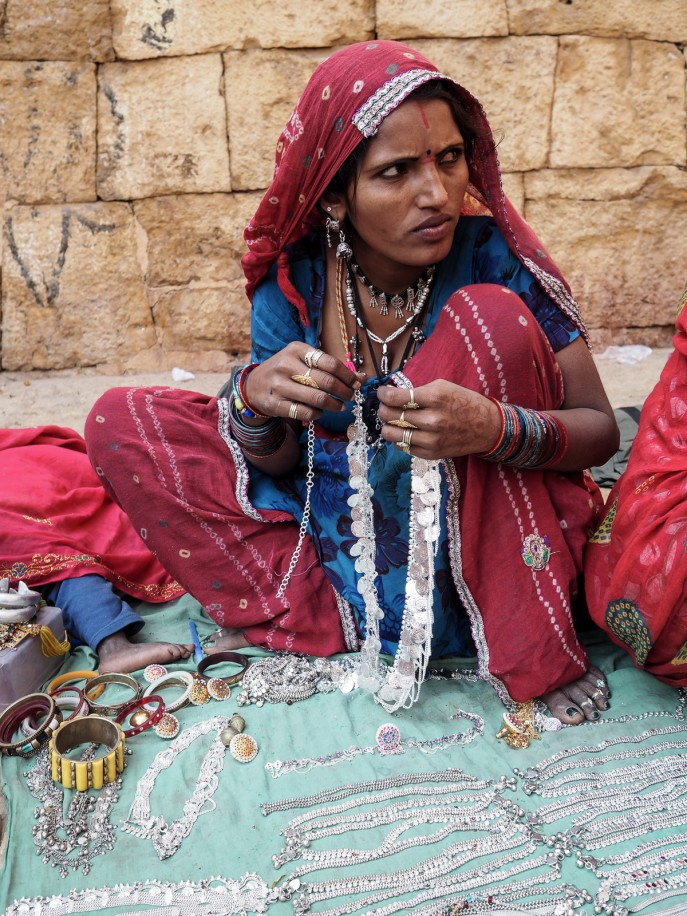 Fashion Me Now | Rajasthan Road Trip | Jaisalmer & the Desert_-65