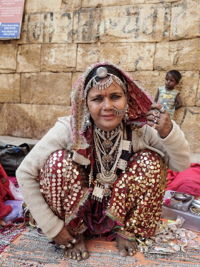 Fashion Me Now | Rajasthan Road Trip | Jaisalmer & the Desert_-66