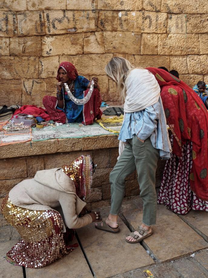 Fashion Me Now | Rajasthan Road Trip | Jaisalmer & the Desert_-68