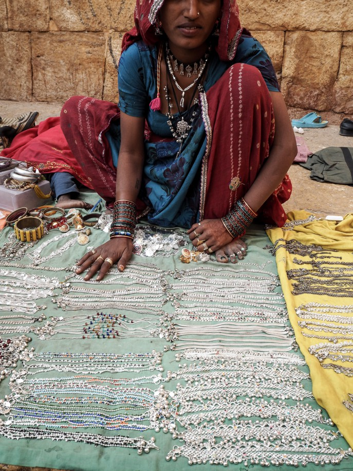 Fashion Me Now | Rajasthan Road Trip | Jaisalmer & the Desert_-70