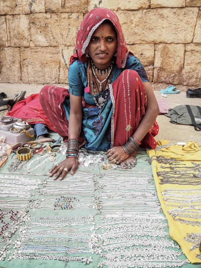 Fashion Me Now | Rajasthan Road Trip | Jaisalmer & the Desert_-71