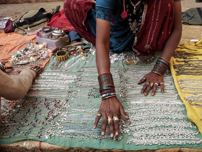 Fashion Me Now | Rajasthan Road Trip | Jaisalmer & the Desert_-72