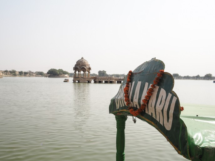 Fashion Me Now | Rajasthan Road Trip | Jaisalmer & the Desert_-76