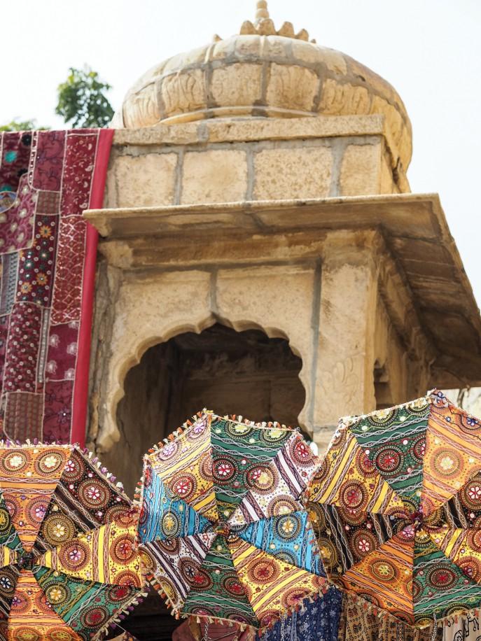 Fashion Me Now | Rajasthan Road Trip | Jaisalmer & the Desert_-77