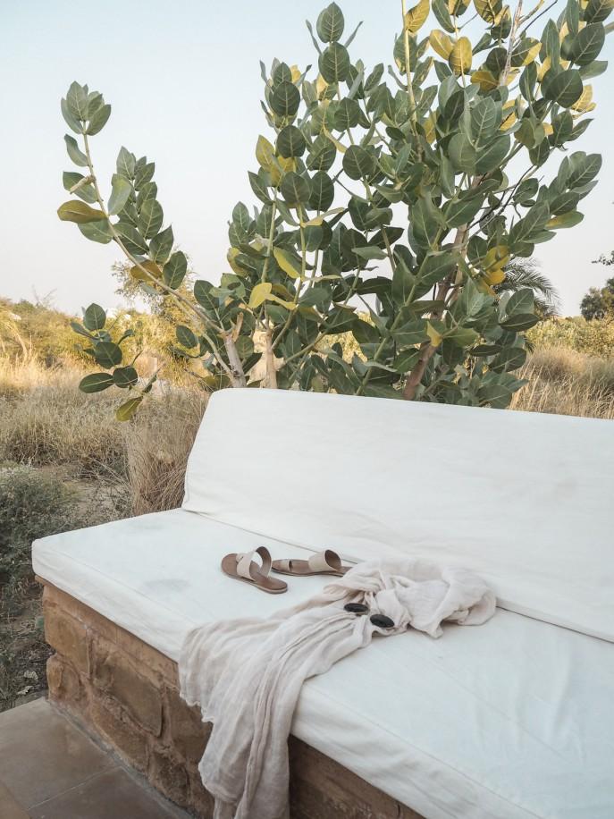 Fashion Me Now | Rajasthan Road Trip | Jaisalmer & the Desert_-8