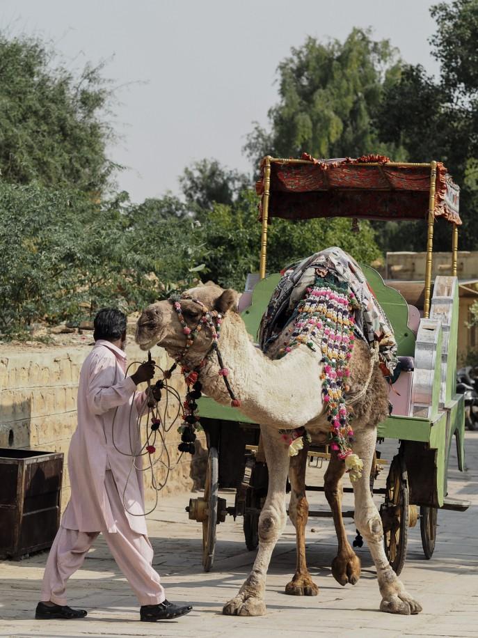 Fashion Me Now | Rajasthan Road Trip | Jaisalmer & the Desert_-82