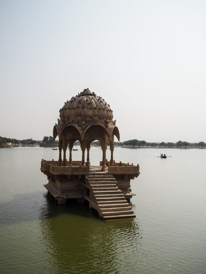 Fashion Me Now | Rajasthan Road Trip | Jaisalmer & the Desert_-84