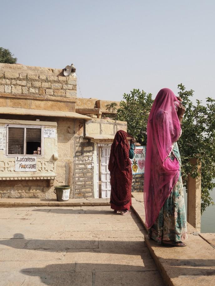 Fashion Me Now | Rajasthan Road Trip | Jaisalmer & the Desert_-85