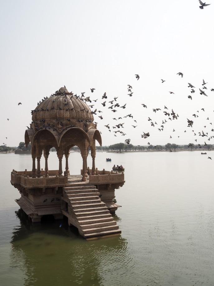 Fashion Me Now | Rajasthan Road Trip | Jaisalmer & the Desert_-92
