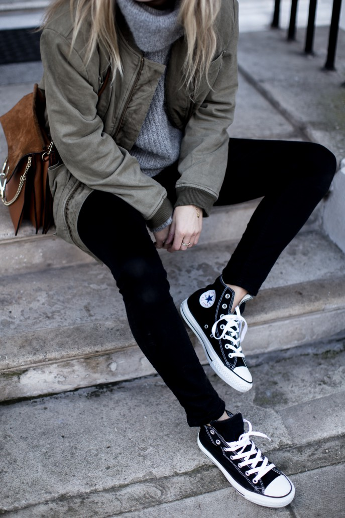 Fashion Me Now | Chuck Taylors-2