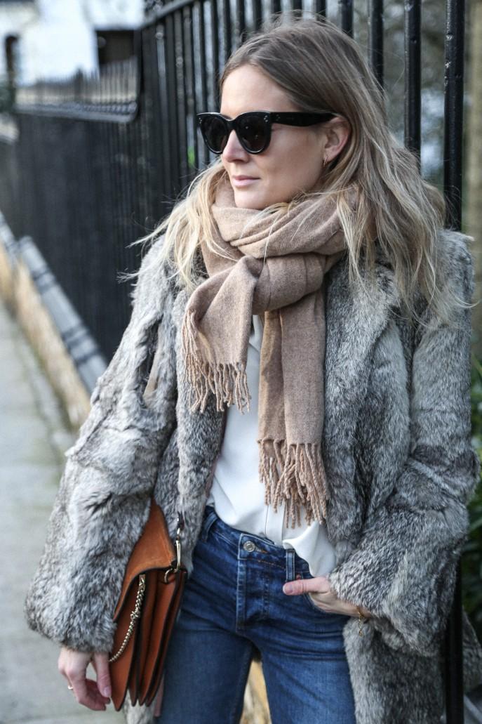 Fashion Me Now | Denim Talk_-14