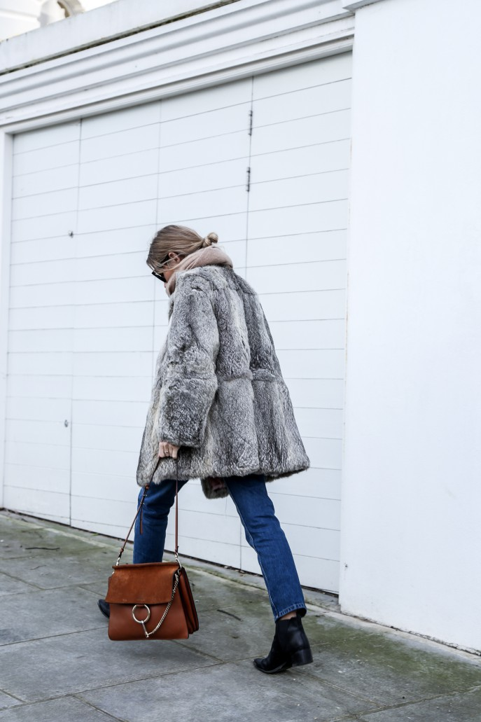 Fashion Me Now | Denim Talk_-2
