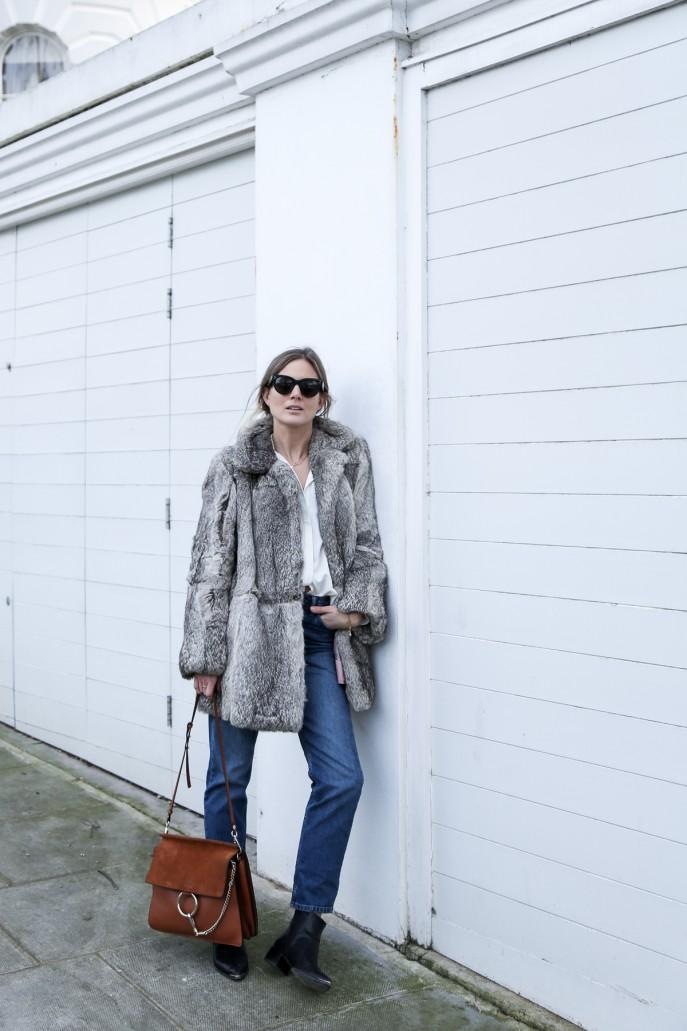 Fashion Me Now | Denim Talk_-4