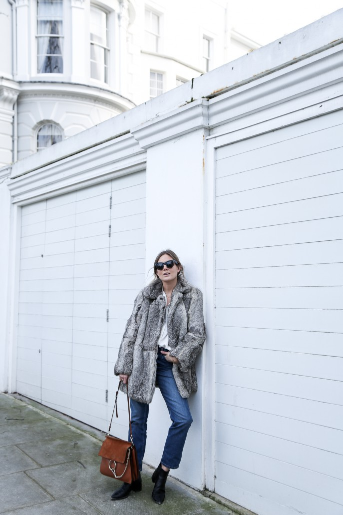 Fashion Me Now | Denim Talk_-5