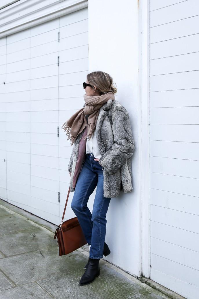 Fashion Me Now | Denim Talk_-7