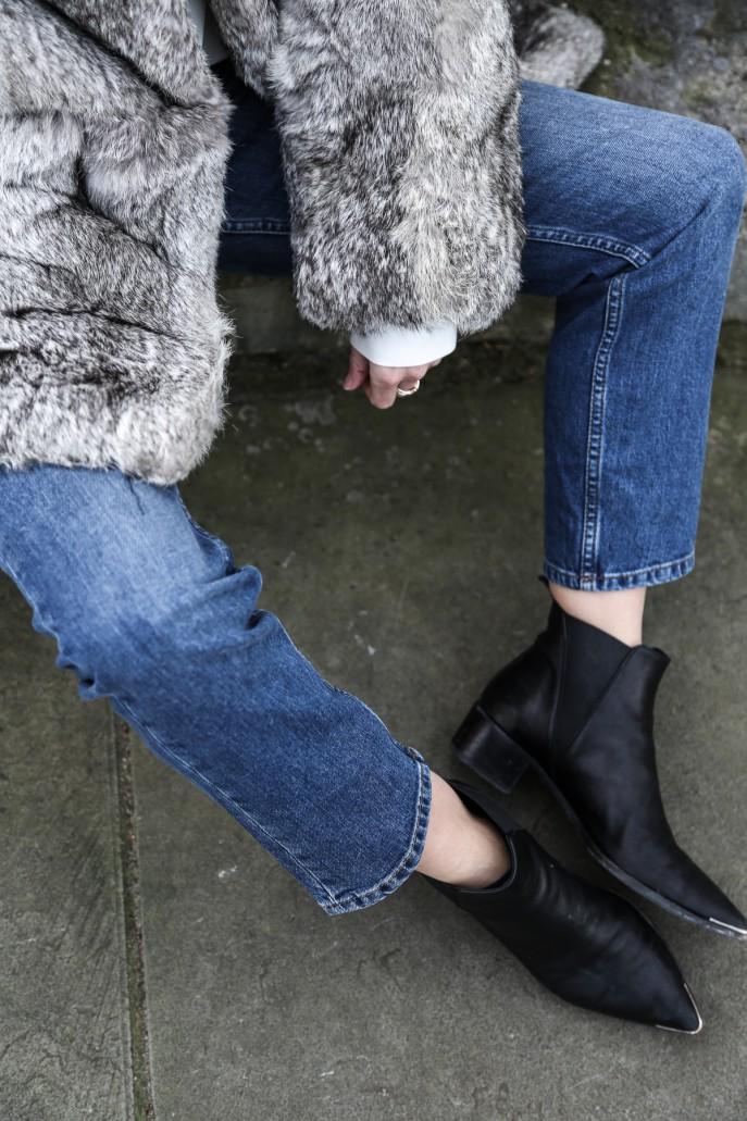 Fashion Me Now   Denim Talk_-9
