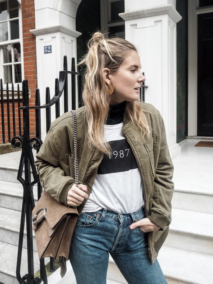 Fashion Me Now | February Favourites_-2