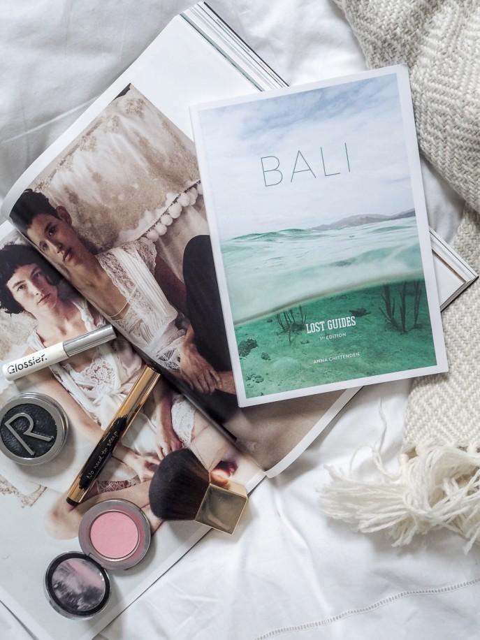 Fashion Me Now | February Favourites_-9