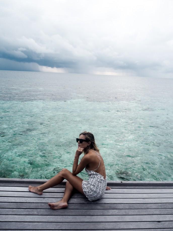 Fashion Me Now | Maldives Huvafen Fushi_-2