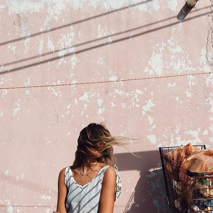 Fashion Me Now | Tulum with Faithfull The Brand-19