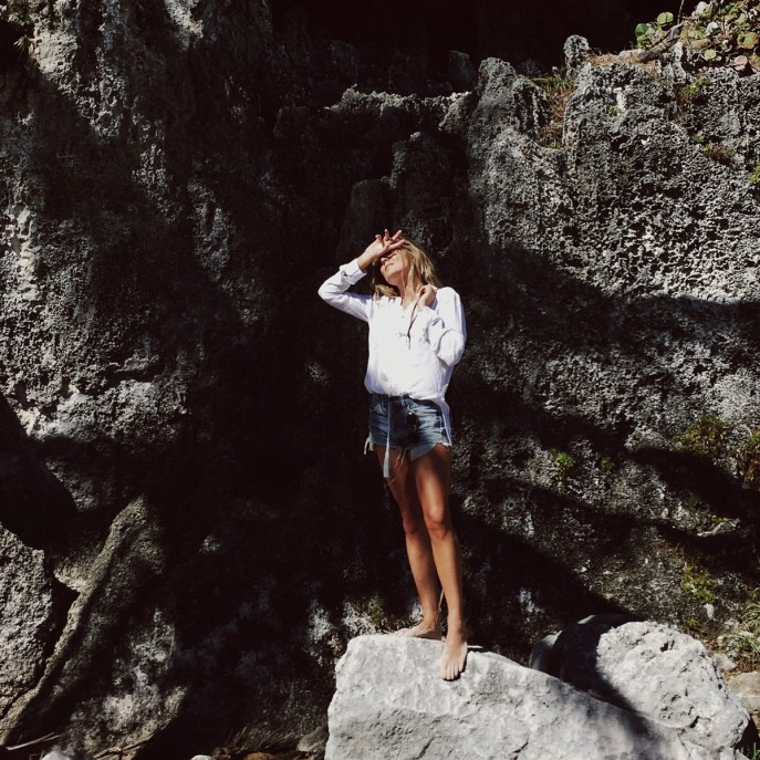 Fashion Me Now | Tulum with Faithfull The Brand-32