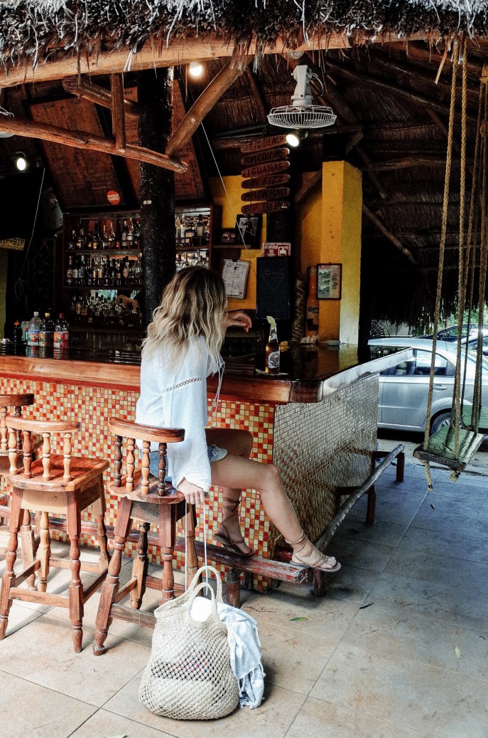 Fashion Me Now | Tulum with Faithfull The Brand-34