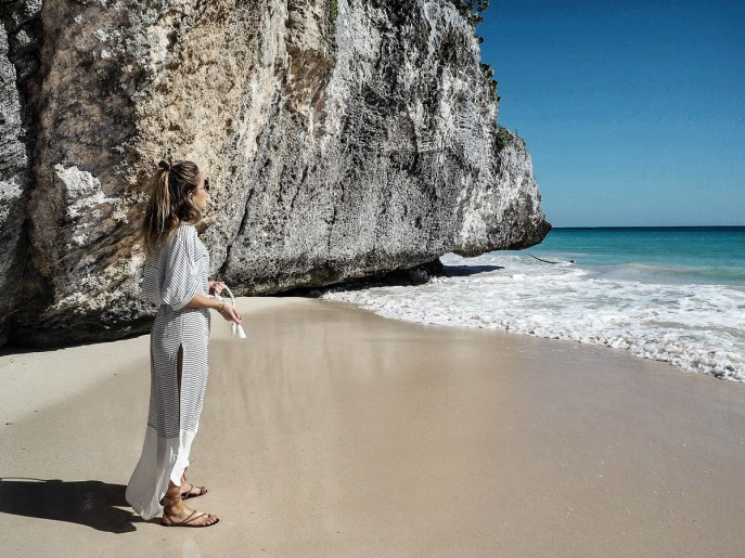 Fashion Me Now | Tulum with Faithfull The Brand-43