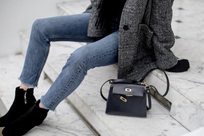 Fashion Me Now | Vestiaire Tour_-25