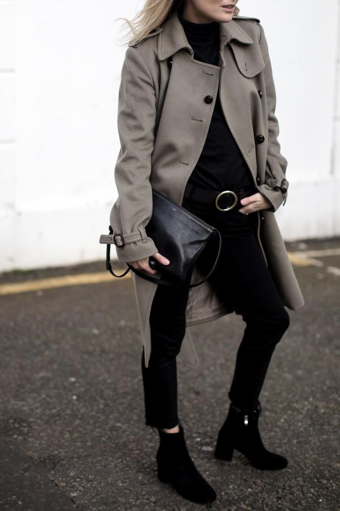 Fashion Me Now | Vestiaire Tour_