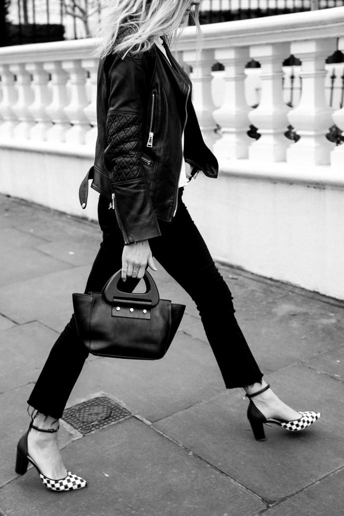 fashion-me-now-lkbennet-bionda-castana-asos-AYAI-Belstaff-Joseph-10