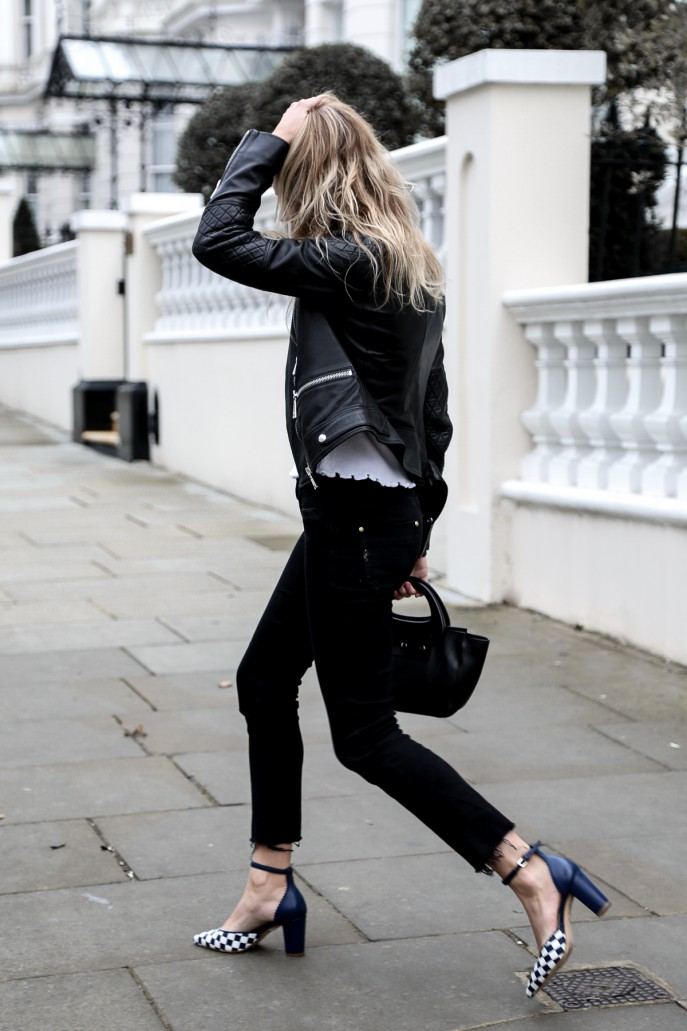 fashion-me-now-lkbennet-bionda-castana-asos-AYAI-Belstaff-Joseph-13-Edit