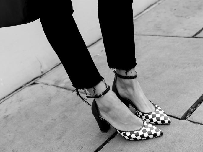 fashion-me-now-lkbennet-bionda-castana-asos-AYAI-Belstaff-Joseph-14