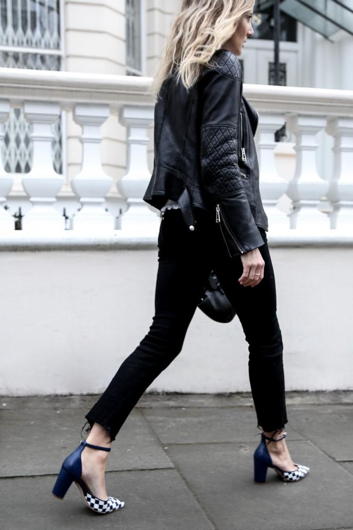 fashion-me-now-lkbennet-bionda-castana-asos-AYAI-Belstaff-Joseph-9-Edit