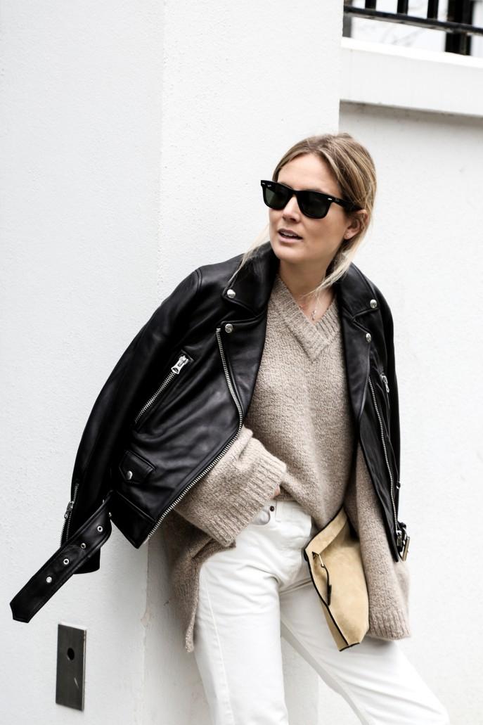 Fashion Me Now | New Season Neutrals_-23
