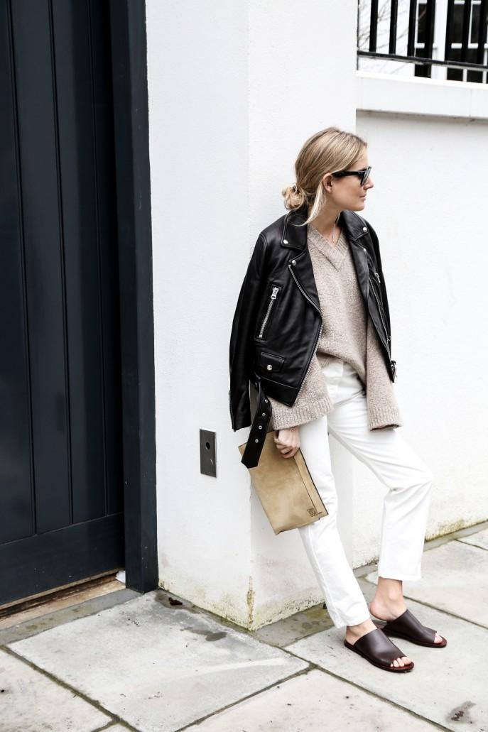 Fashion Me Now | New Season Neutrals_-24