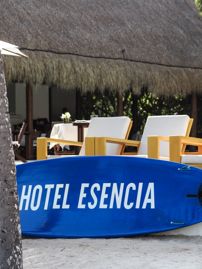 Fashion Me Now | Hotel Esencia Mexico 2016-50