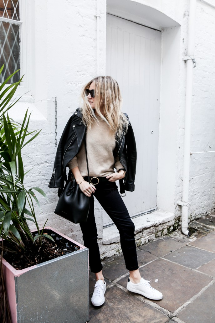 Fashion Me Now | Local Haunts_-29