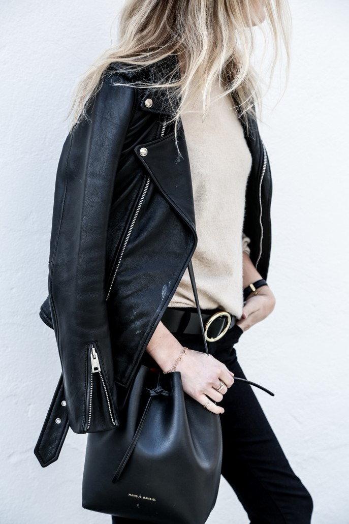 Fashion Me Now | Local Haunts_-37