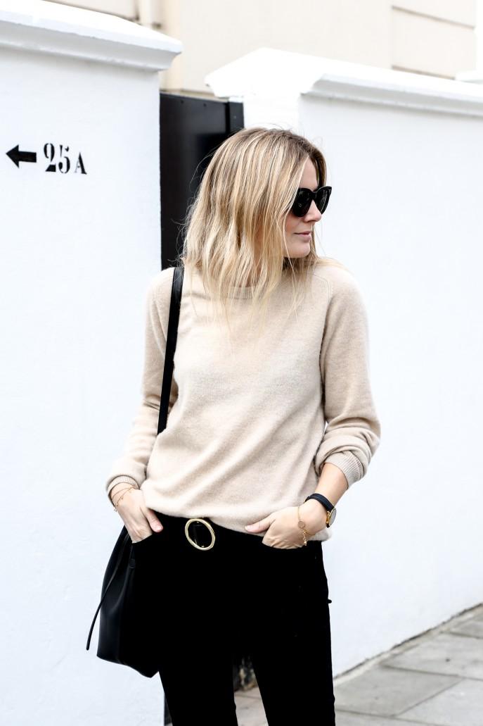 Fashion Me Now | Local Haunts_-44