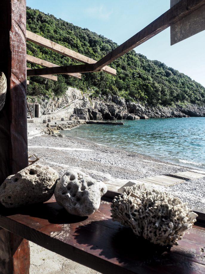 FMN-Heidi-Klein-Montenegro-Summer-Trip-14