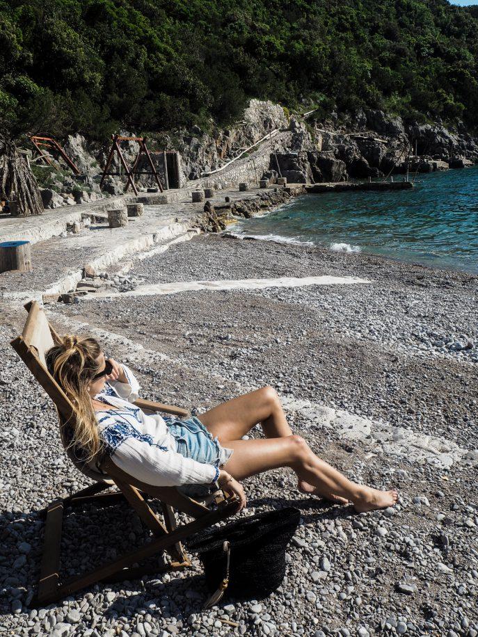 FMN-Heidi-Klein-Montenegro-Summer-Trip-15