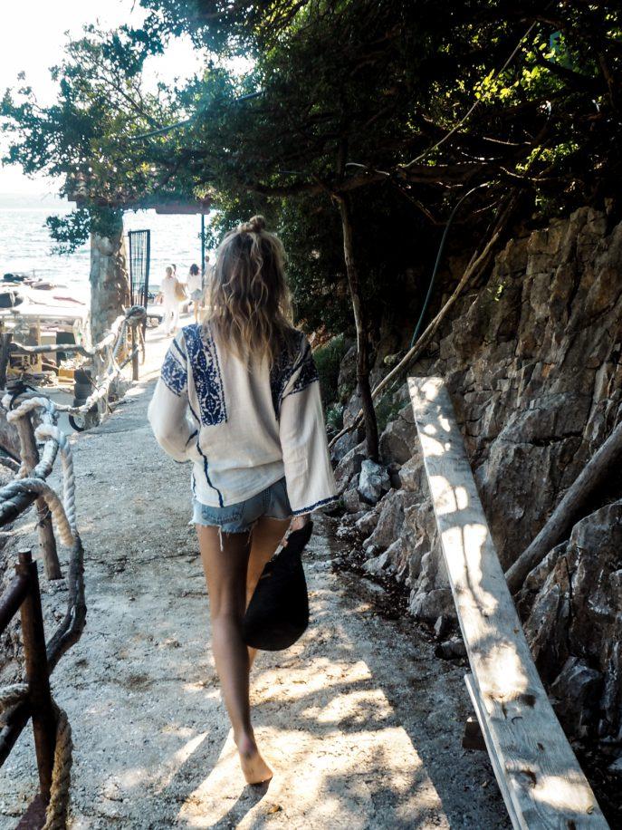FMN-Heidi-Klein-Montenegro-Summer-Trip-17