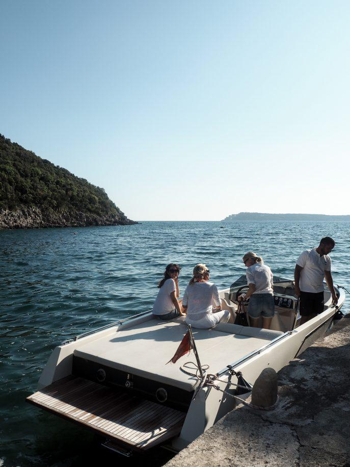 FMN-Heidi-Klein-Montenegro-Summer-Trip-20